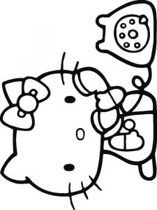 raskraski-Hello-Kitty-30