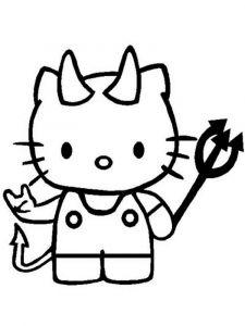 raskraski-Hello-Kitty-4