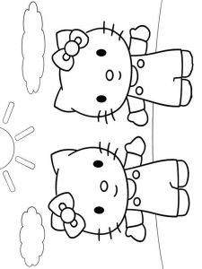 raskraski-Hello-Kitty-5