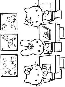 raskraski-Hello-Kitty-6