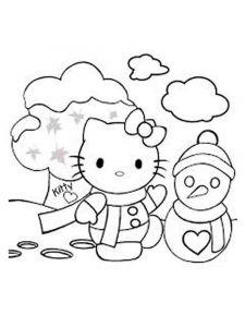 raskraski-Hello-Kitty-8