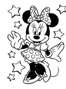 raskraski-Minnie-mouse-13