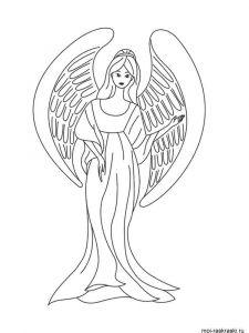 raskraski-angely-12