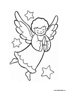 raskraski-angely-13