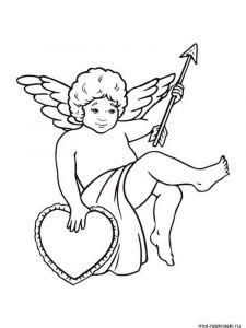 raskraski-angely-14