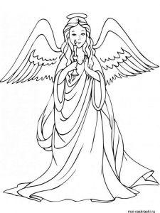 raskraski-angely-15