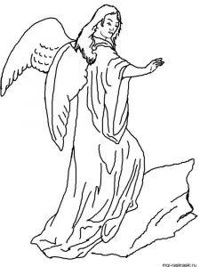 raskraski-angely-3