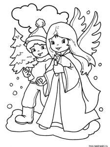 raskraski-angely-5
