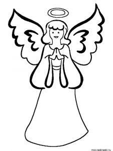raskraski-angely-7