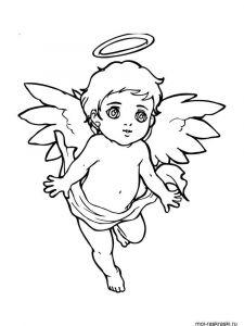 raskraski-angely-8