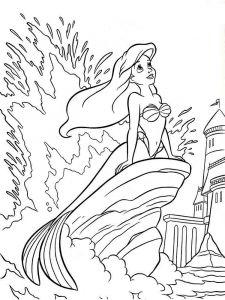 raskraski-princessa-rusalochka-ariel-30