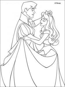 raskraski-princessa-avrora-13