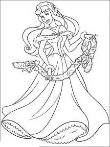 raskraski-princessa-avrora-14