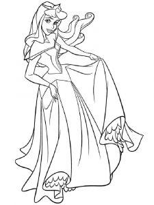 raskraski-princessa-avrora-16