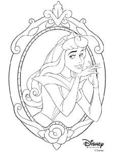 raskraski-princessa-avrora-6