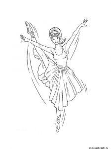 raskraski-ballerina-1