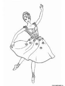raskraski-ballerina-10