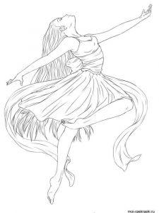 raskraski-ballerina-4