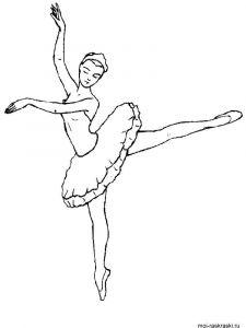 raskraski-ballerina-6