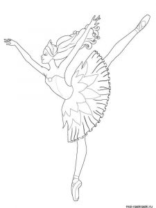 raskraski-ballerina-9