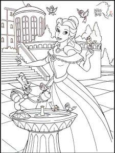 raskraski-princessa-belle-11