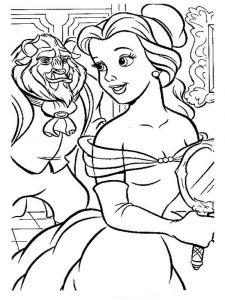raskraski-princessa-belle-12