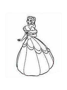 raskraski-princessa-belle-19