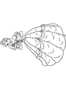 raskraski-princessa-belle-22