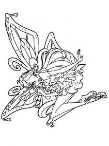 raskraski-bloom-winx-1