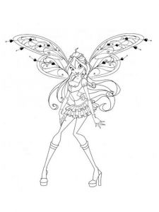 raskraski-bloom-winx-11