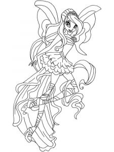 raskraski-bloom-winx-15