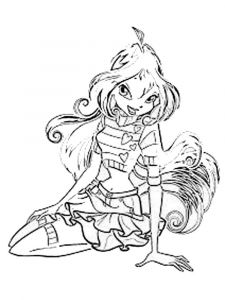 raskraski-bloom-winx-16