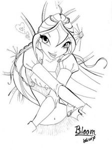 raskraski-bloom-winx-34