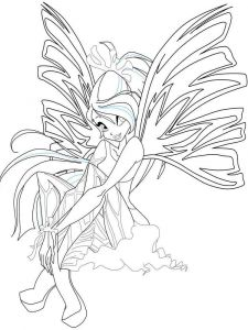 raskraski-bloom-winx-4