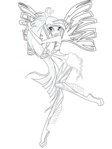 raskraski-bloom-winx-5
