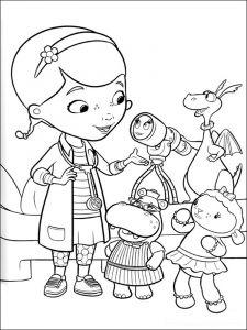 raskraski-doktor-plusheva-9
