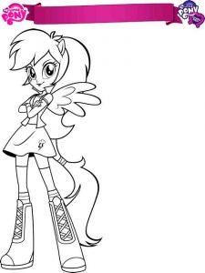 raskraski-equestria-girls-2
