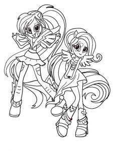 raskraski-equestria-girls-24