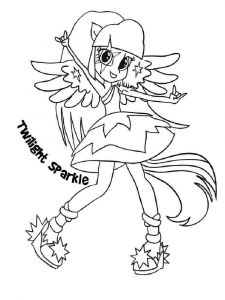 raskraski-equestria-girls-27
