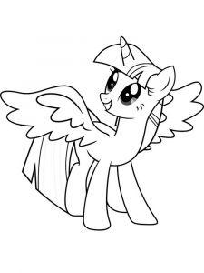 raskraski-my-little-pony-iskorka-3