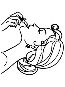 raskraski-kosmetika-11