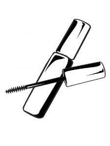 raskraski-kosmetika-3