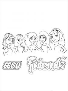 raskraski-lego-friends-7