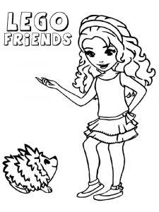 raskraski-lego-friends-9