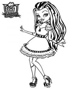 raskraski-monster-high-13