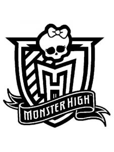 raskraski-monster-high-14