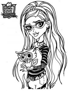 raskraski-monster-high-15