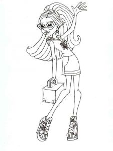 raskraski-monster-high-25