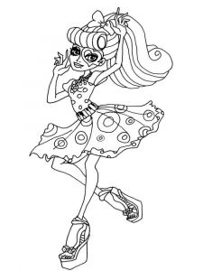 raskraski-monster-high-6