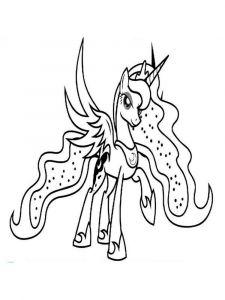 raskraski-my-little-pony-23